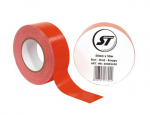 ACCESSORY Gaffa Tape Pro 50mm x 50m rot