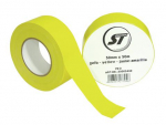 ACCESSORY Gaffa Tape Pro 50mm x 50m gelb
