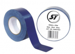 ACCESSORY Gaffa Tape Pro 50mm x 50m blau