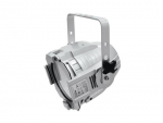 Led Scheinwerfer DMX  ML-56 COB 3200K 80W Floor sil