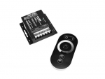 EUROLITE LED Strip Single Color RF Controller