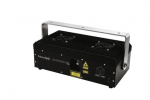 Futurelight Schweiz ELS-5000RGB 30k Showlaser