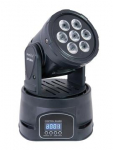 Soundandlight LED TMH-9 Moving-Head Wash