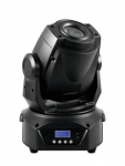 Soundandlight LED TMH-60 MK2 Moving-Head Spot COB