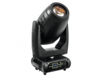 Futurelight Schweiz PLB-280 Moving-Head Spot/Beam