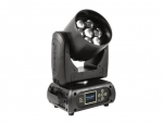Futurelight Schweiz EYE-7 RGBW Zoom LED Moving-Head Wash