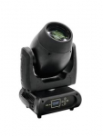 Futurelight Schweiz DMB-160 LED Moving-Head