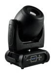 Futurelight Schweiz DMH-100 RGBW LED Moving-Head