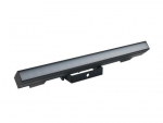 Futurelight Schweiz LED PXS-20 Artnet Strip