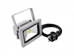 Outdoor Scheinwerfer Led  IP FL-10 COB 6400K 120°