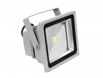 Outdoor Scheinwerfer Led  IP FL-30 COB 6400K 120°