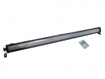 UV Lampen Schweiz LED BAR-252 UV 10mm 15° FB