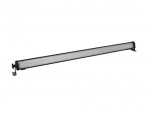 Eurolight LED BAR-252 RGBA 10mm 20°