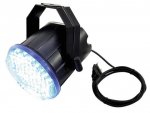 Soundandlight LED Techno Strobe 250 Sound