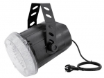 Soundandlight LED Techno Strobe 500 Sound