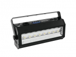 Soundandlight LED Strobe COB PRO 8x20W DMX