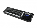 Eurolight DMX Move Controller 512