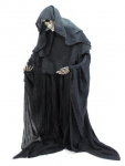 Halloween Decofiguren Halloween Figur Skelett formbar