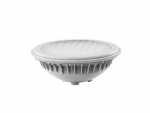 PAR-56 12V/18W 6400K LED-Pool günstg